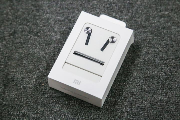 Piston 3 Xiaomi