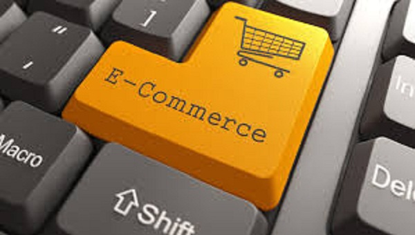 Ecommerce Web Development Security