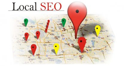 6-search-engine-optimization-strategies-to-try