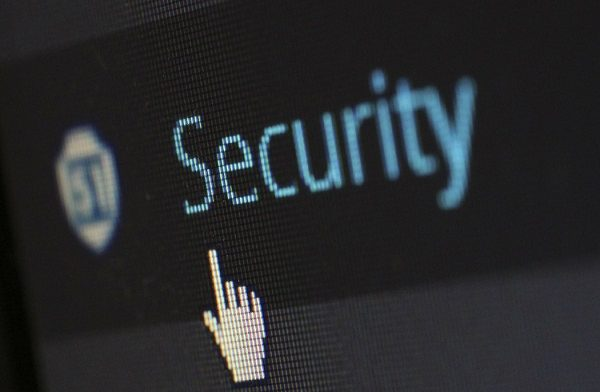 protecting-your-wordpress-site