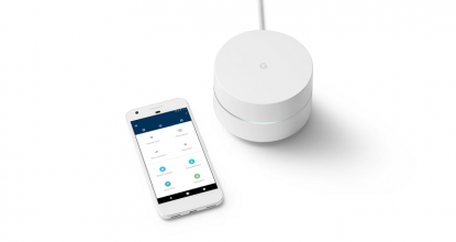 google-wireless-router-