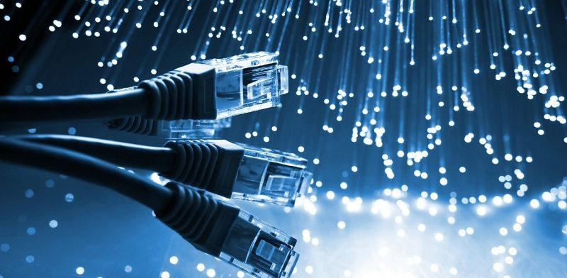 speed-of-gigabit-ethernet
