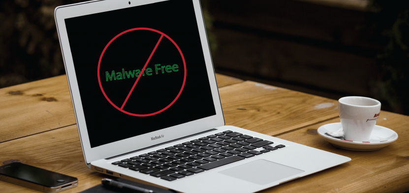 eliminate free malware