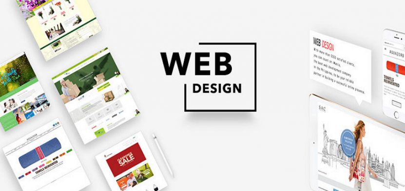 web design tips