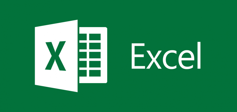 Microsoft Excel Template