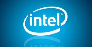 Intel Sunny Cove