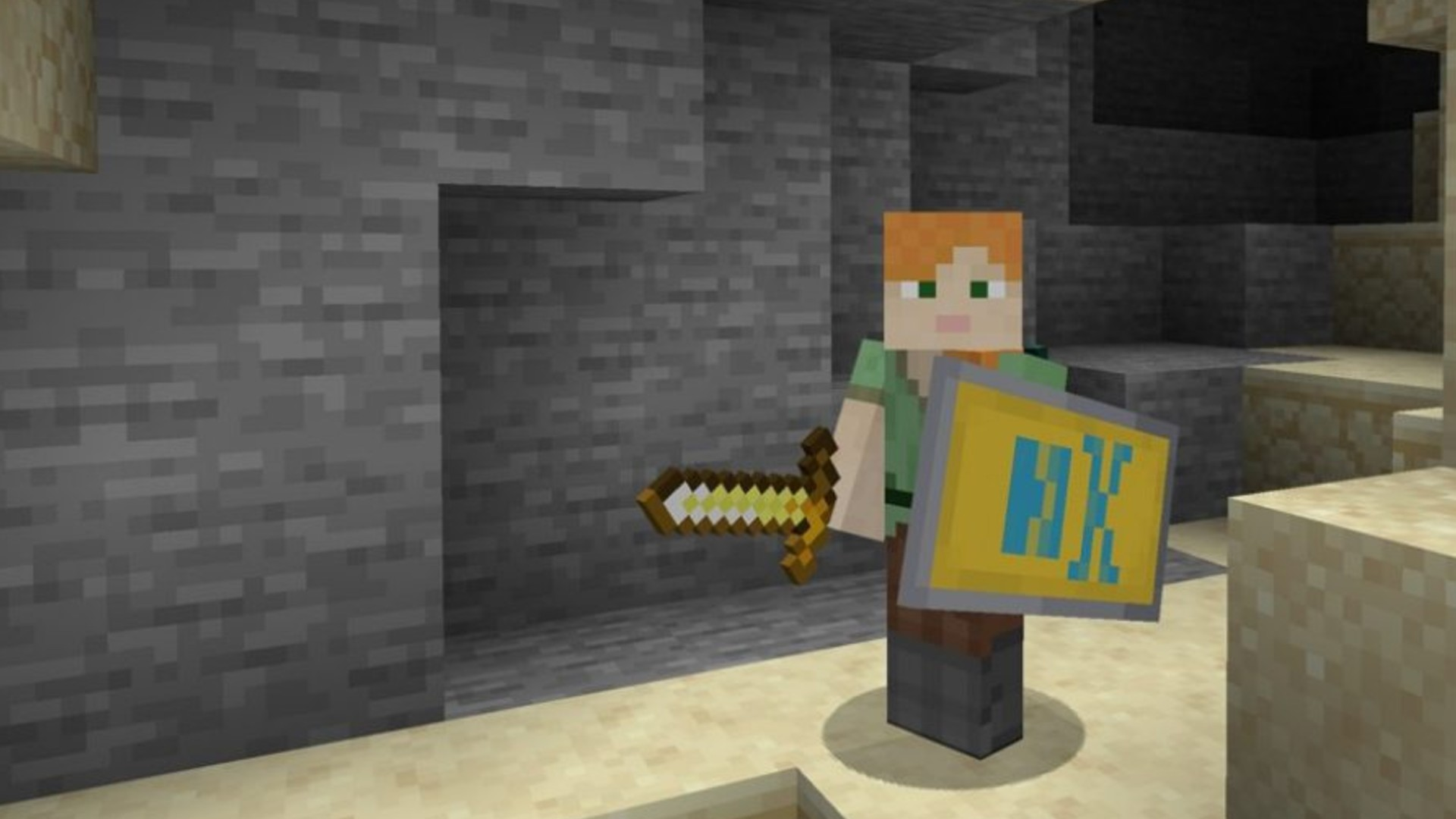 http://web2gb.com/how-to-make-a-book-in-minecraft/