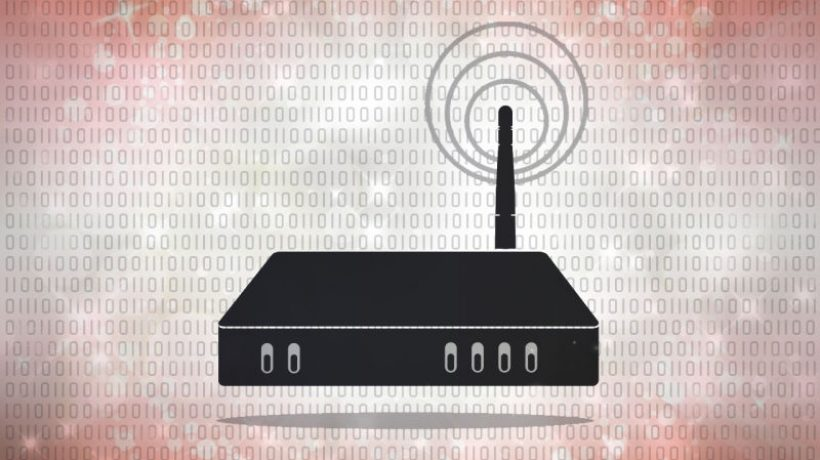 Are you looking for a new router? These are the ones we recommend