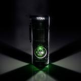 NVIDIA Dual Core GTX