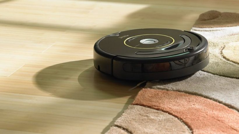What robot vacuum cleaner should I buy?