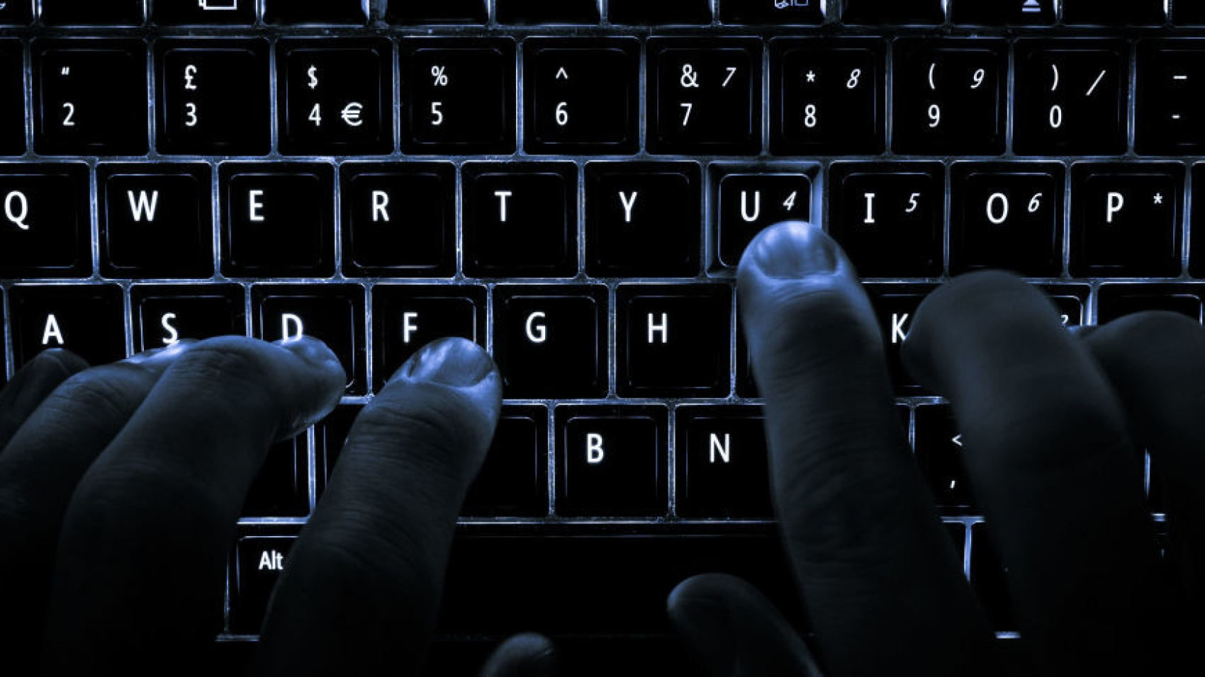 FBI could be authorized to hack