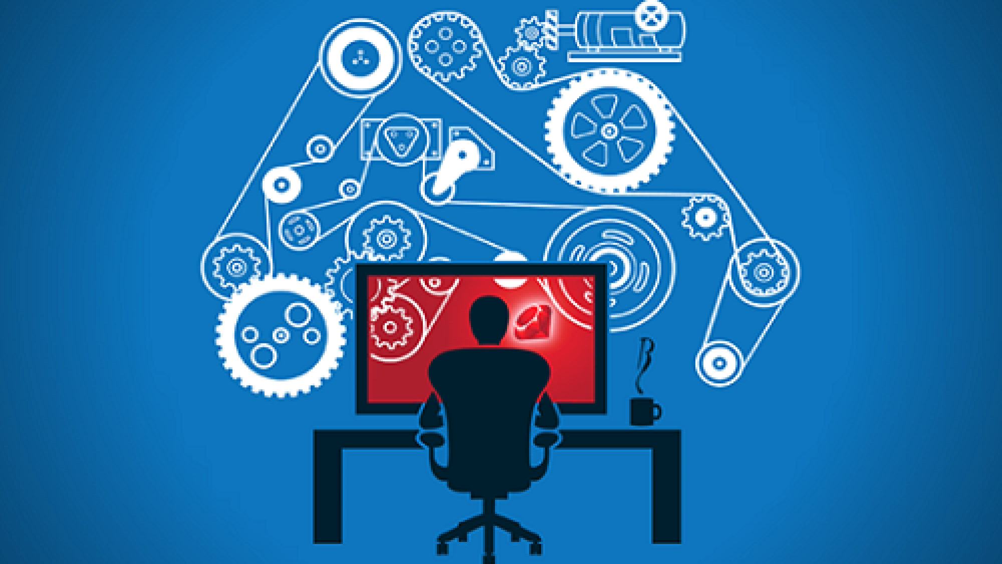 3 Reasons Why Businesses Should Be Using Custom IT Platforms