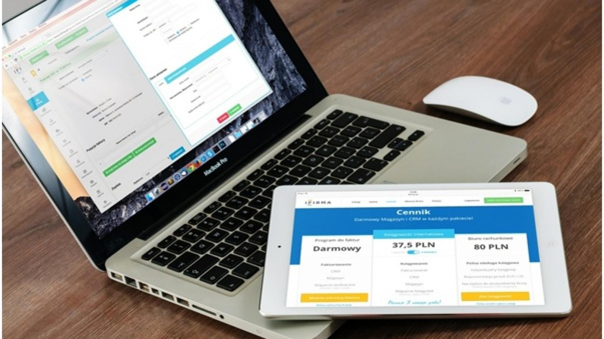 Cheap VS custom-built websites