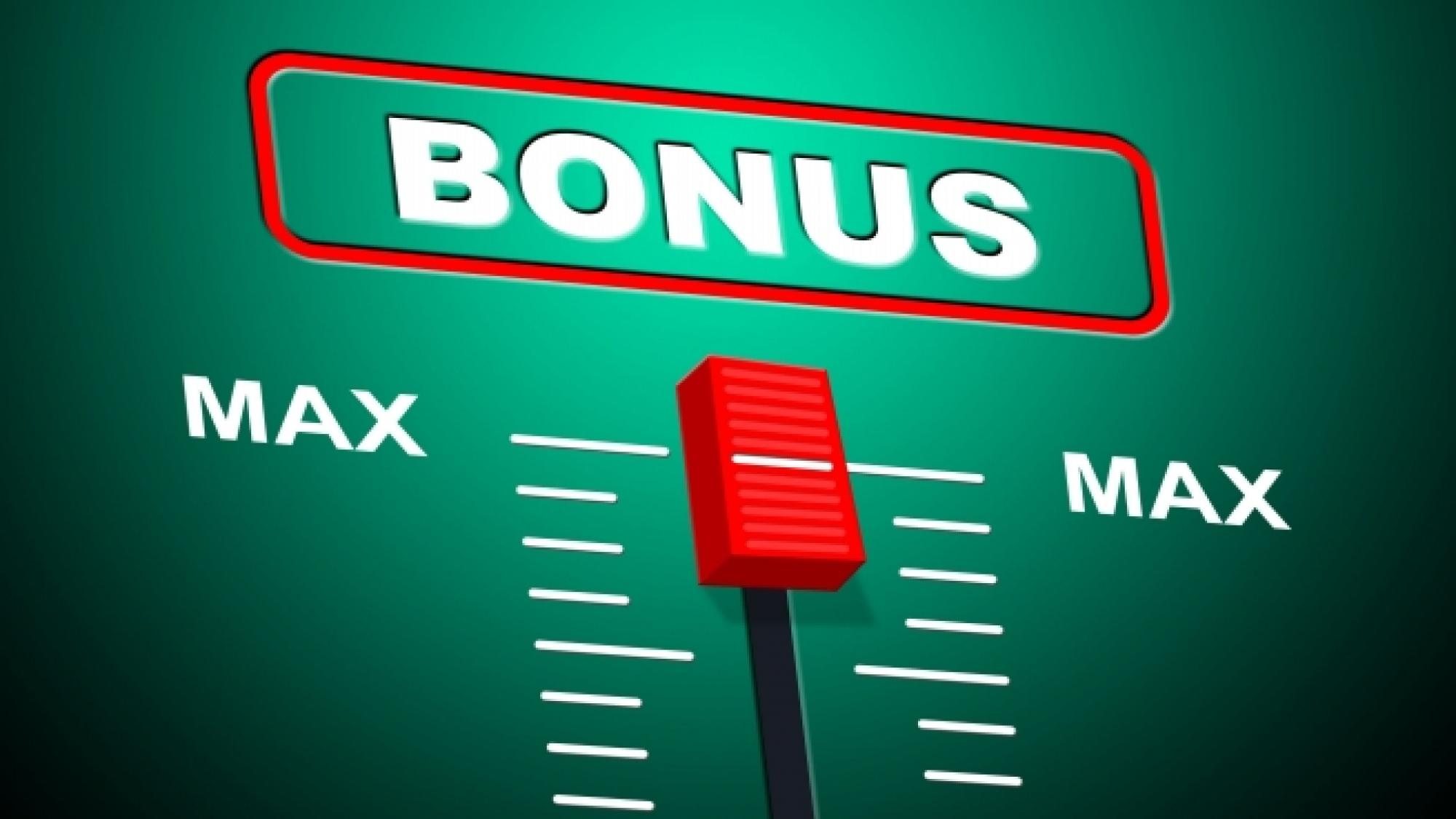 Guide for Beginners Welcome Bonus Casinos