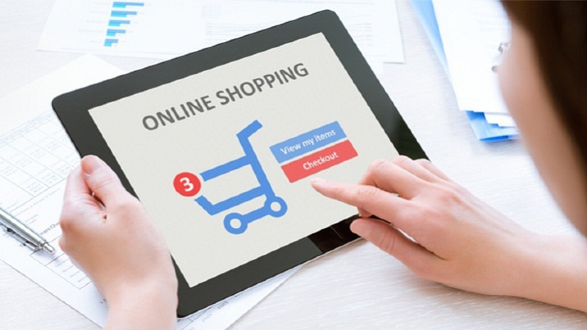 no-modern-company-should-be-without-an-e-commerce-website