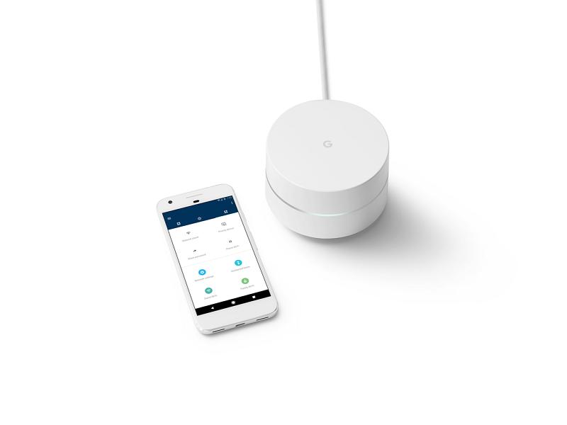 google-wireless-router-
