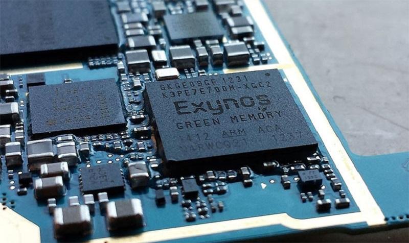 samsung-sprints-processor