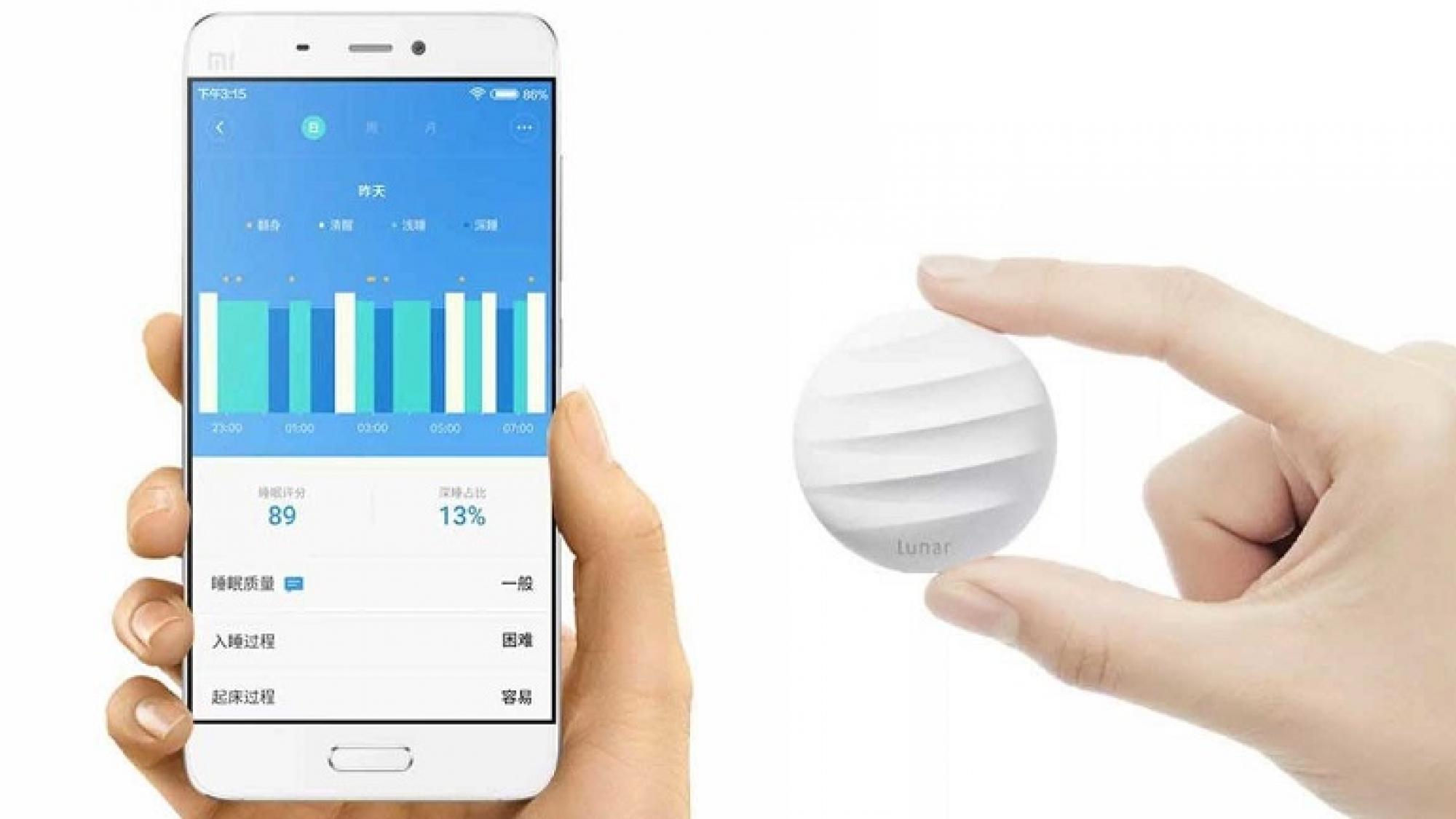 technology-improve-sleep-better