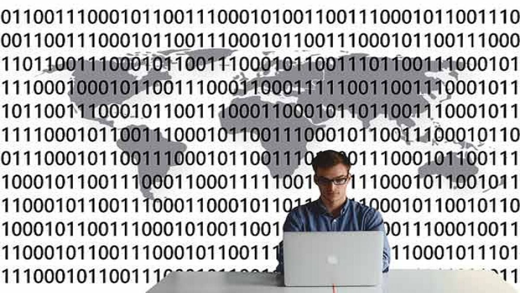 What Can You Do With a Degree in Computer Science