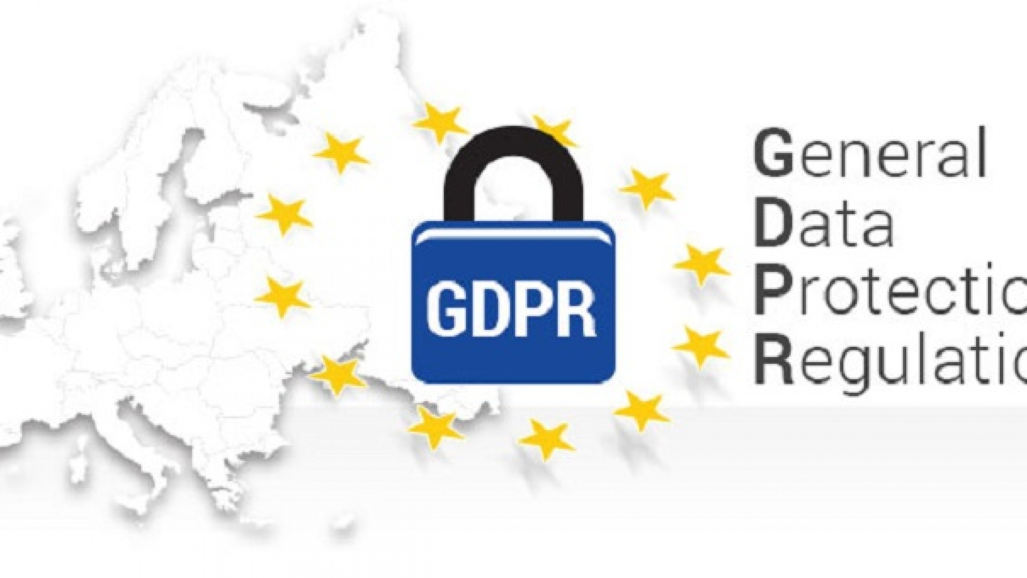 How Does The GDPR Protect WordPress Sites