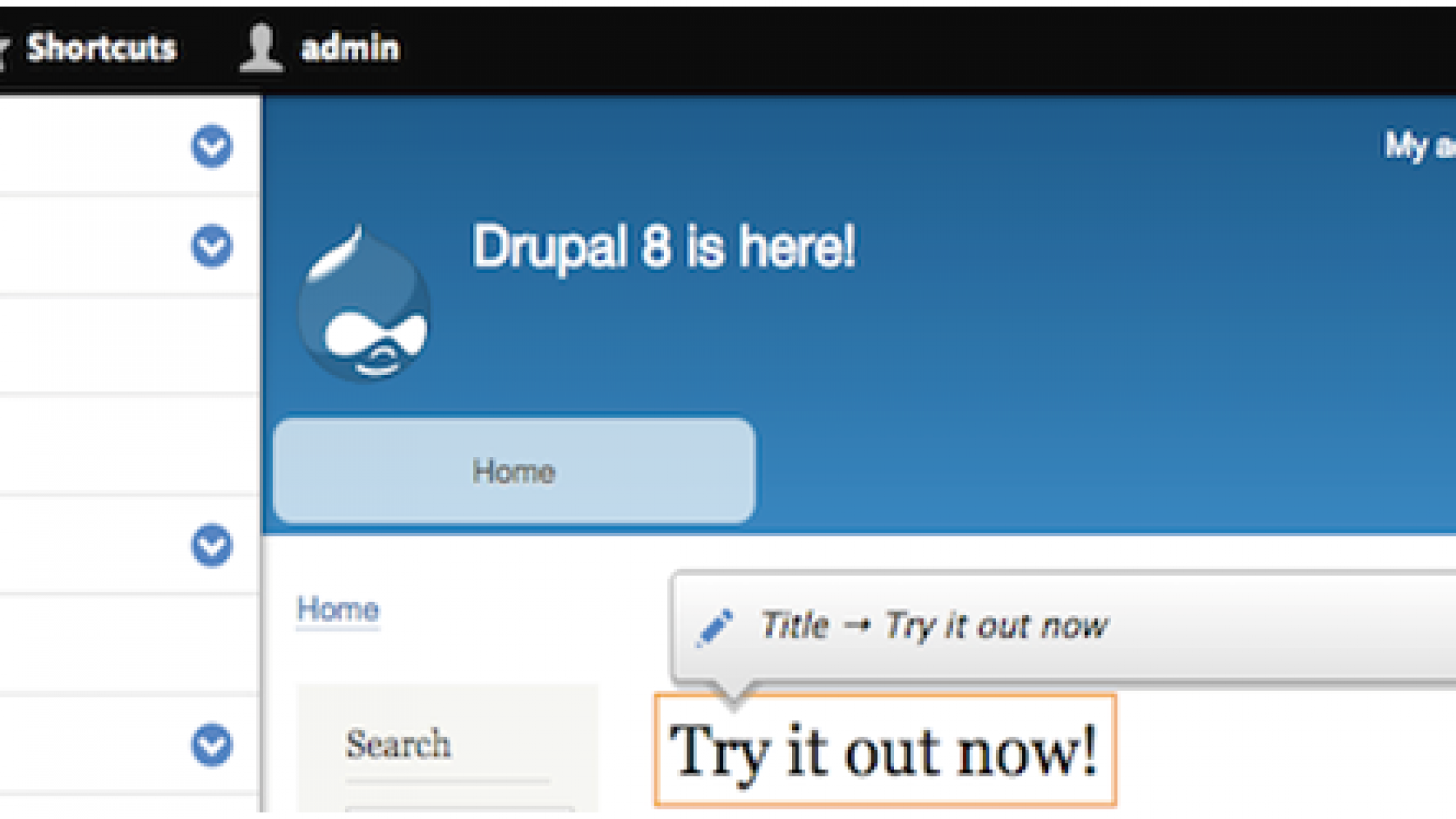 5 things to do on your Drupal website2