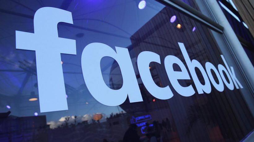 Facebook, happier but less informed if you delete from the social network