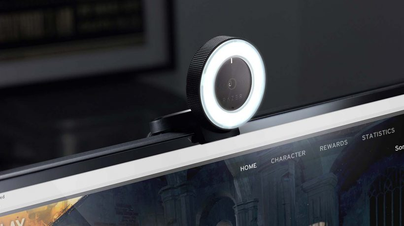 How to disable the webcam? Protect your privacy from potential hackers