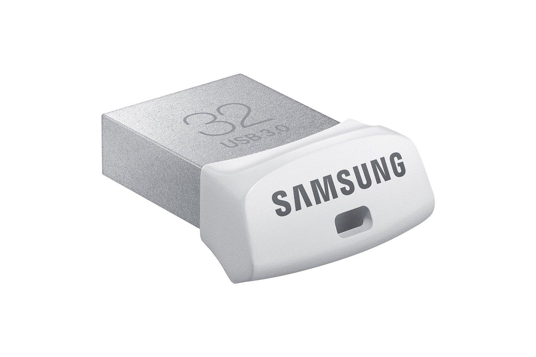 Cheapest USB Sticks
