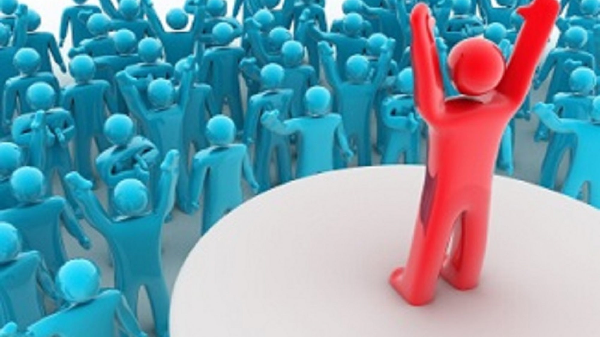How-to-influence-people-with-communication