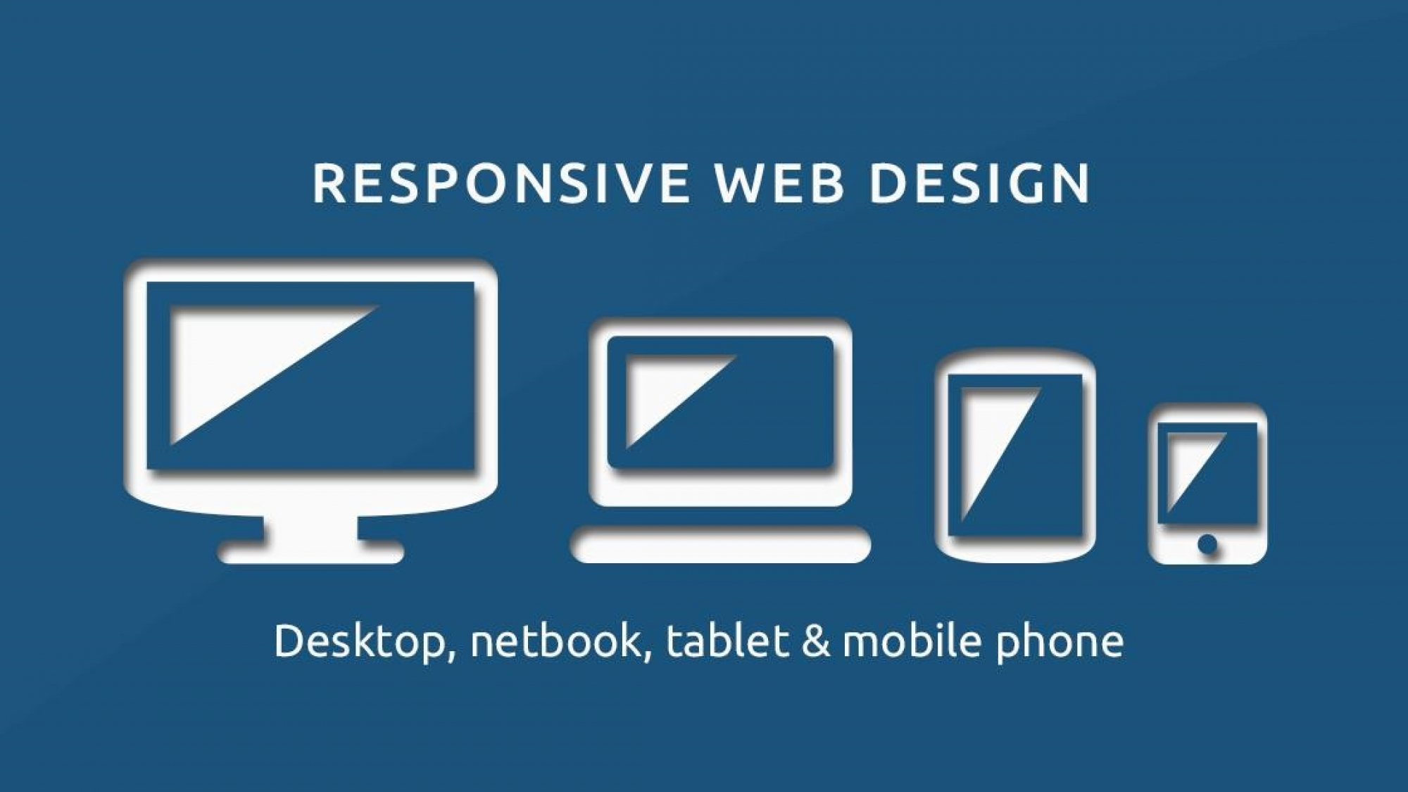 Reasons to be a responsive website2