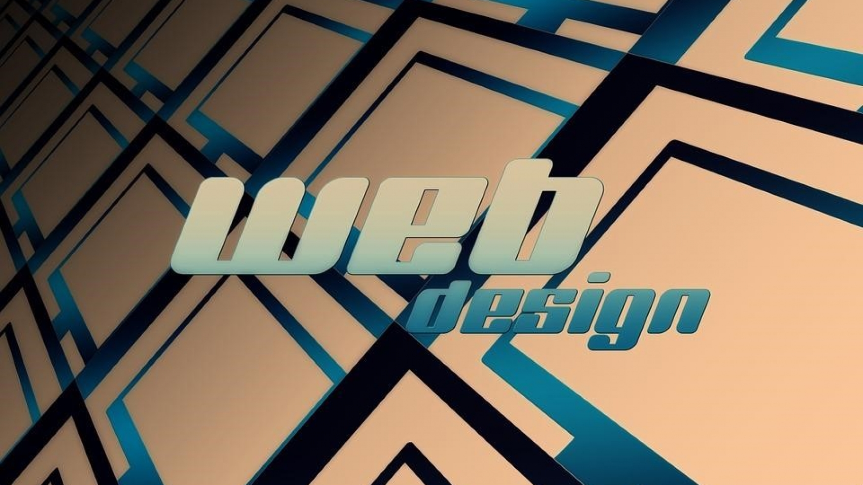The most common web design mistakes