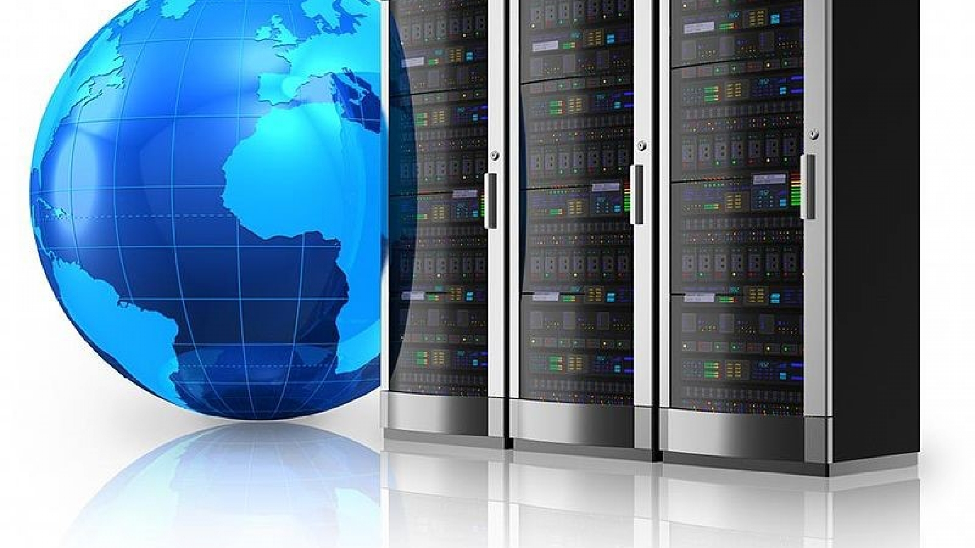 What makes a good website hosting company2