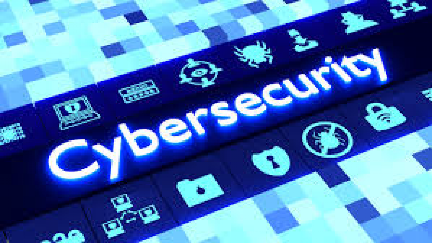How to Solve the Cyber Security Global Skills Gap2