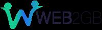 web-2-gb-logo-2