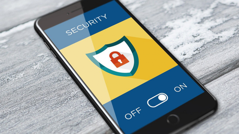 How to prevent cyber attacks with a VPN