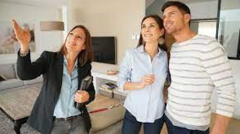 How to Make Sure your House Purchasing Process Gets off to a Good Start