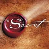 movies like The Secret